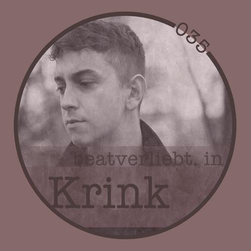 beatverliebt. in Krink | 035