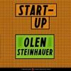 START-UP by Olen Steinhauer, Read by Jacob York- Audiobook Excerpt