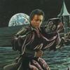 Doctor Who: Timewyrm Revelation- Church On The Moon