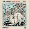 Kurt Baggaley - Winterland (Petar Dundov Edition)