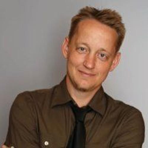 Promoter.io Director of Marketing Dana Severson
