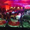 Mix Très Classic Commercial Pour Soirée Année 80 Party 1 Avril 2016 (serato vinyl)
