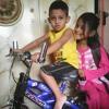 Listen Online Tu Jahan Main Wahan For Anii Cuty Doll [s42302530] - Songs.Pk