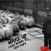 Wake Up - Chris Angel ft. Ken Trips (Prod. Slob Rob)