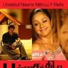 Unakkul Naane - Bombay Jayashree feat. Madhushree