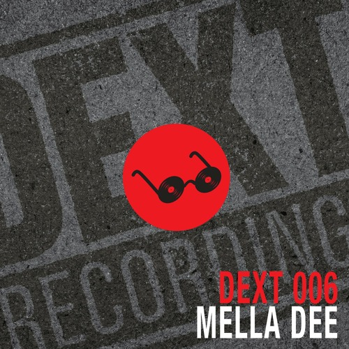 Mella Dee - Deep Soul (Original Mix)