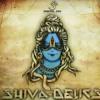Mad Maxx Vs Shivadelic - Ganesha Namah