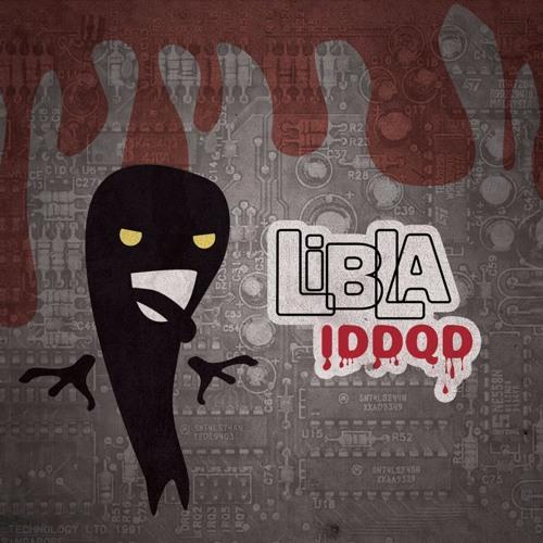 Libla - IDDQD