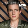 Charlie Puth - One Call Away (NDA VIP Remix)|| Free Download: Click BUY