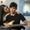 Suan Shen Me Nan Ren (算什麽男人) Jay Chou - Guitar Instrument Cover