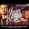 92 - No Quiere Enamorarse - Ozuna Ft. Daddy Yankee [Dj Juan Yeckle] BUY PARA DESCARGAR