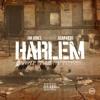 Jim Jones - Harlem (feat. ASAP Ferg)