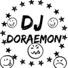1. Dj Doraemon - Massive TarraxoO [Generation Bass]