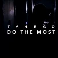 Tshego - Do The Most