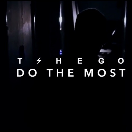 Tshego - Do The Most