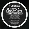 Tripio X & Enzo leep - Nuclear Peace (Bizen Lopez remix). SURUBAX037