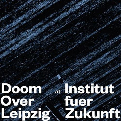 MRK9 - From Doom Till Dawn 2016 - Institut fuer Zukunft