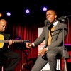 AMA Bonus: Leslie Odom Jr. and Robin Macatangay perform 'The Guilty Ones'