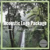 Orchestral Logos Package | Royalty Free Music