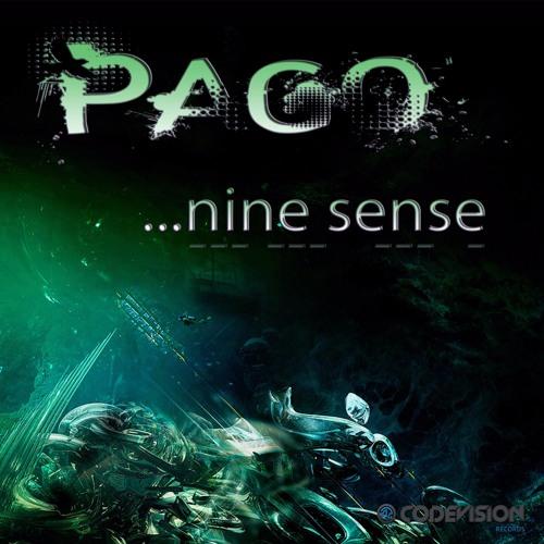 08) Pago - Fauch Miau