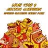 I Won (Lemi Vice & Action Jackson Remix)