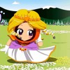 Princess Kenny Cover (Happy Birthday Shay-Ki!)