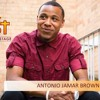 Better Days Le'Andria Johnson cover by Antonio Jamar