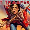MASHUP - Beat It, Trooper! [Iron Maiden Vs. Michael Jackson] DU2Pbm9wtnw Youtube