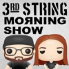 3rd String Mornings - The Most Overplayed Classic Rock Songs