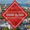 Squid Blood - CRBR (live in Charleston, SC)