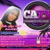 You are my Sonia CATV Exclusive Remix By Jumbee