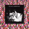 Greys - Candy Says (Velvet Underground cover)