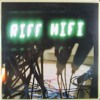 7vibes - Riff Hifi