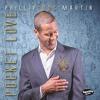 Phillip Doc Martin - Groove Love