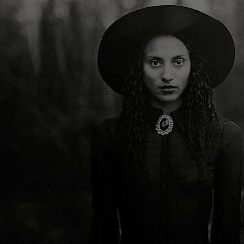 Dark Magic Music - Salem S Secret by Reza Khoshhal | Free