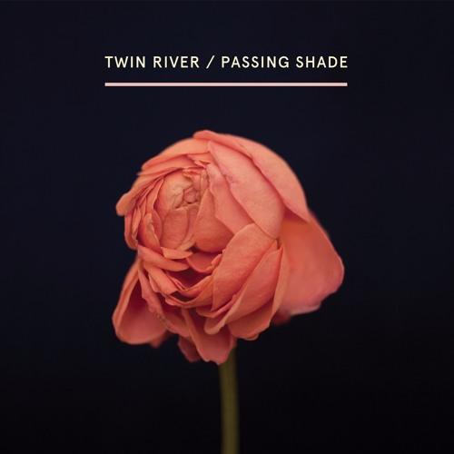 Twin River - Settle Down