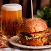 Dining Out Austin: Rainey Street, Beer And Burgers