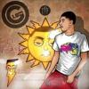 Lil Flash - Ed, Edd n Eddy (Prod. @1Brackz)