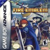 Fire Emblem Remix - More Than Just Comrades [Comrades, With Us, Together We Ride]