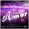Nenex Versatil Ft Eddy Tu Admirador - Volverte Amar (Official Audio HQ)