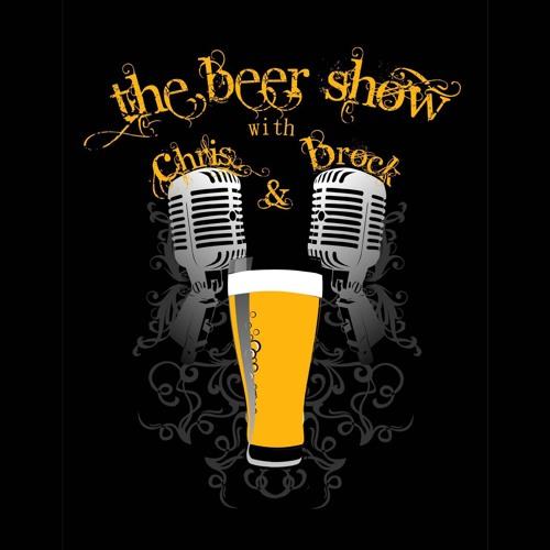 Beer Show road trip in San Diego!