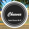 (Cheeves) Tropical Summer Mix #1
