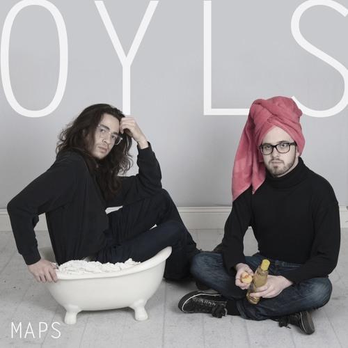 OYLS - Maps