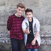 Bars And Melody (B.A.M) Hopeful