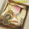 CRAVETAY - Your Smile