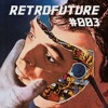 Retrofuture_003