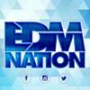 EDM Nation Ep 1 ft Niko Jay