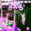 Ghastly on Diplo & Friends [Directors Cut] (◕,,,◕)