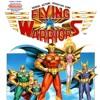 Aim For The ☆Mark! ( Flying Warriors / Ultimate Fighter Theme Remix )