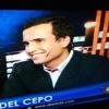 2016 - 04 - 19 Entrevista A Martin Polo Economista Jefe Analytica - Argentina Sa...